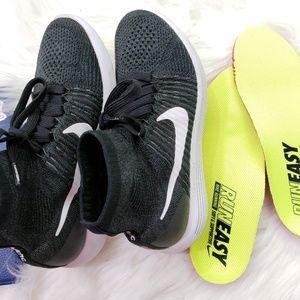 Women's Nike Lunarepic Flyknit Running Shoes